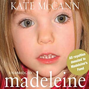 Madeleine Audiobook