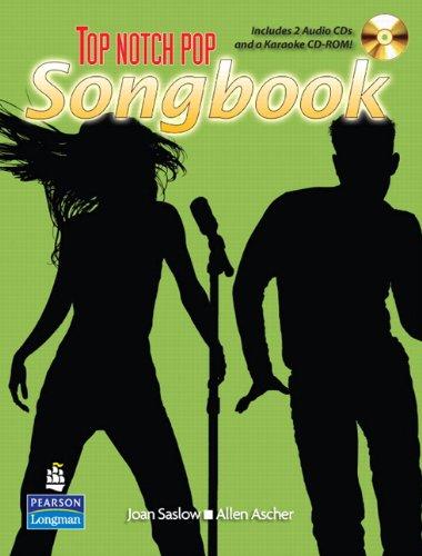 Karaoke Book - 6