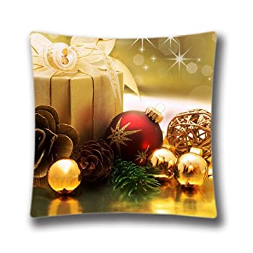 merry christmas happy new year throw pillow cover cushion cover christmas themes 2017 pillowcase for sofa