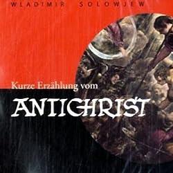 Kurze Erzählung vom Antichrist