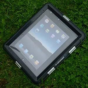 Armor-X IPX7 - Funda para Apple iPad (resistente al agua)