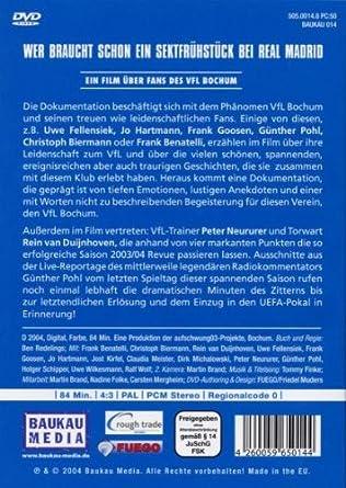 Schön Getränke Hartmann Zeitgenössisch - Hauptinnenideen - nanodays.info