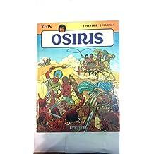Osiris keos 01