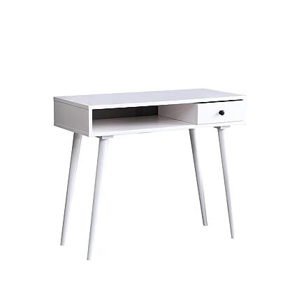 beyonda kj-hh-60601 W1b-w60 escritorio mesa de diseño mesa de ...