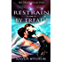 Restrain By Treaty (Alien Shapeshifter Romance) (Qui Treaty Collection Book 3)