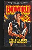 The Fox Run, David Robbins, 0843931051