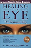 Healing the Eye the Natural Way