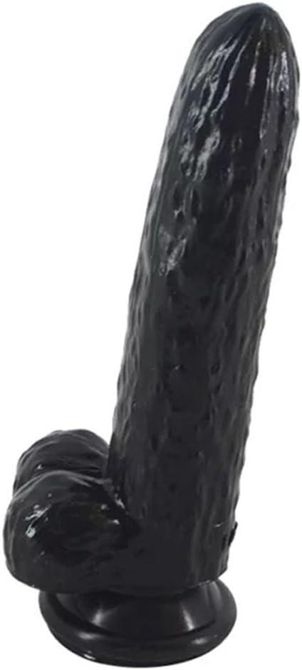 Free women cucumber stuffed in ass xxx hot images