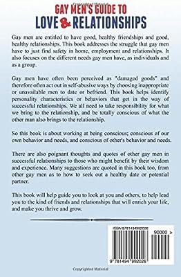 Your Gay Friends Guide To Understanding Men