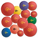 CSIUPGSET1 - Champion Sport Play Ball
