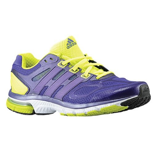 Adidas Supernova Sequence 6 Women's Running Shoes (8.5)