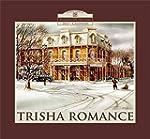 TRISHA ROMANCE 2017 TWELVE MONTH CALE...