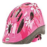 2013 Raleigh Mystery Helmet Pink 48 - 54 cm