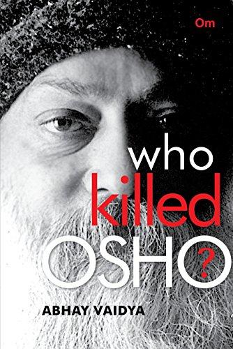 Osho books in urdu, english free download اوشو اردو کتابیں youtube.