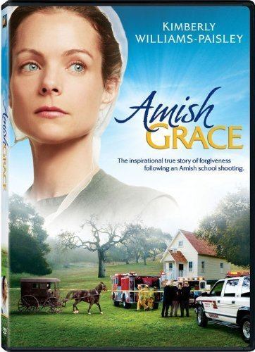 Amish Grace by 20th Century Fox by Gregg Champion