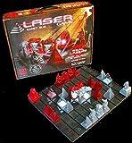 Khet Laser Game