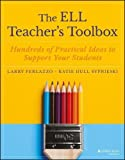 #3: The ELL Teacher's Toolbox: Hundreds of Practical Ideas to Support Your Students