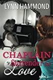 Chaplain Surrender for Love by  Lynn Hammond in stock, buy online here