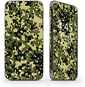 Skin Stiker For iPhone 6s By Decalac, IP6s-CAM0014