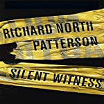 Silent Witness | Richard North Patterson