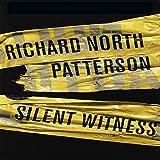 Bargain Audio Book - Silent Witness