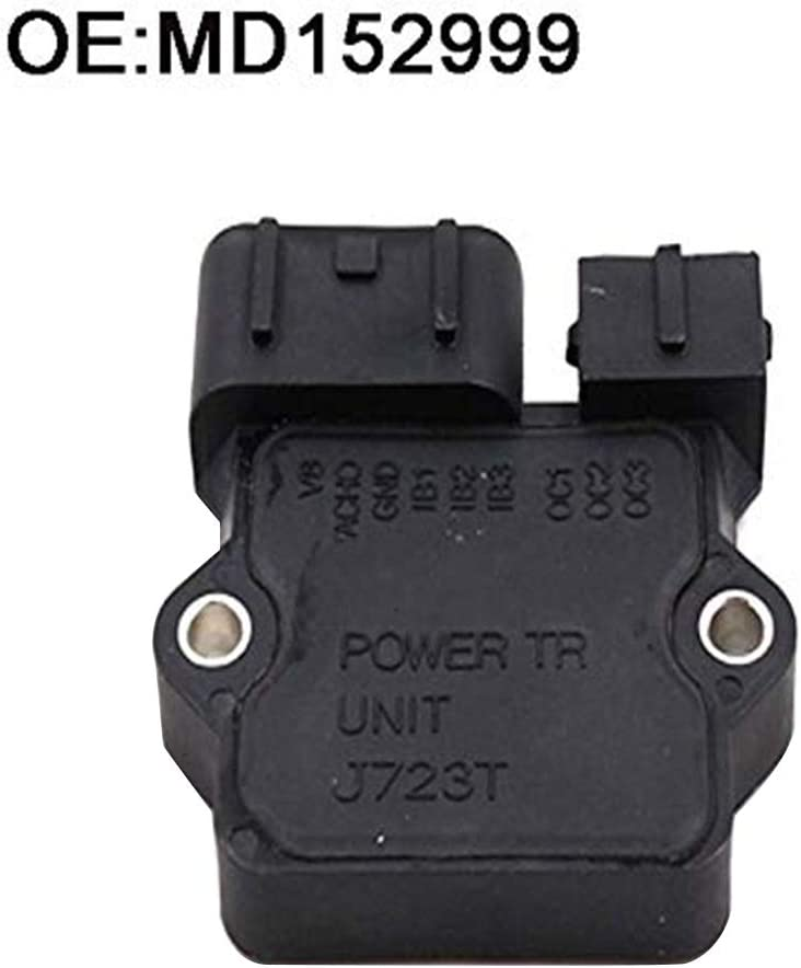 Flushzing Ersatz ForMontero Sport Z/ündmodul J723T MD326147 MD338252 MD338997