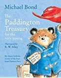 [( The Paddington Treasury for the Very Young )] [by: Michael Bond] [Oct-2010]