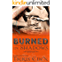 Burned In Shadows (Shadow Unit Book 2)