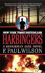 Amazon Com F Paul Wilson Books Biography Blog