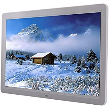 Amazon.com : MicroMall 15-Inch 1280x800 High Resolution