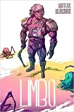 Limbo #5 (of 6) (Mr) Comic Book