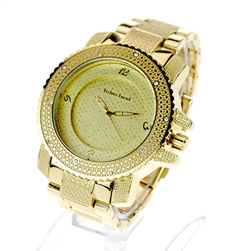 techno trend mens watches - 3