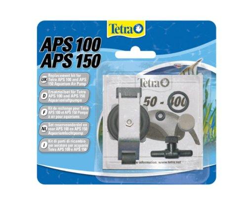 TetraTec Spares Kit APS 100 /& APS 150