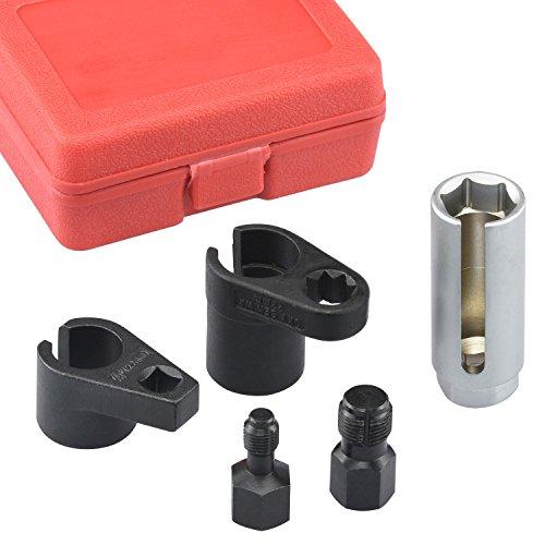 3 8 drive oxygen sensor socket - 6