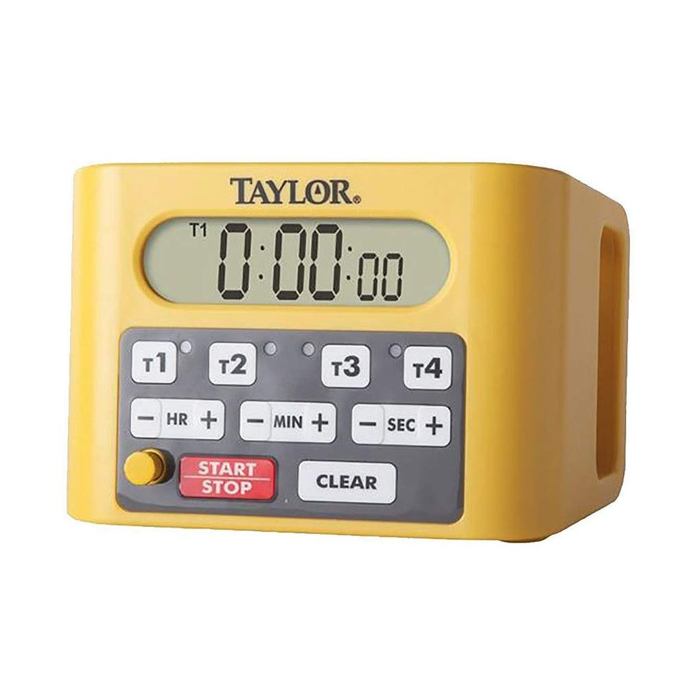 Digital Event Commercial Kitchen Timer, Quick Delivery by $/Reliable