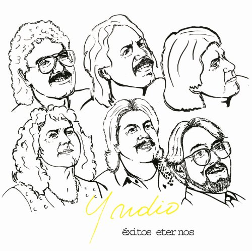 Various artists Stream or buy for $9.49 · Exitos Eternos