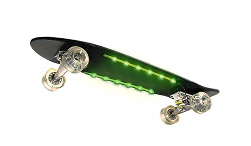 NiteFX LED Light Riding Kit