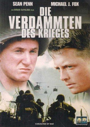 Die Verdammten des Krieges Film