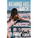 Behind His Back