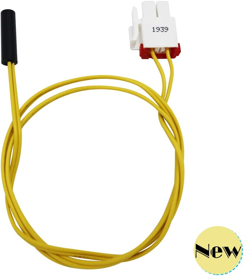 10-Pack Refrigerator Temperature Sensor Replacement PartDA32-00006W