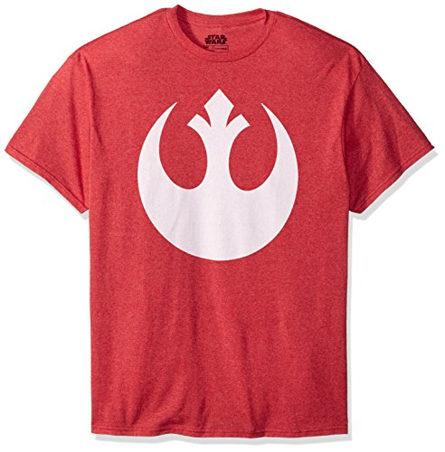 Star Wars Alliance Emblem T Shirt