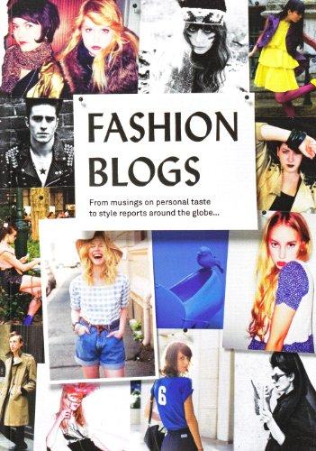 Fashion-Blogs