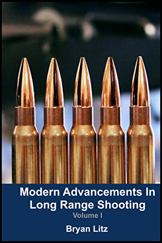 Modern Advancements in Long Range Shooting