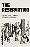 The Reservation (Illustrated by the Author)