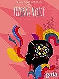 Fezeka's Voice