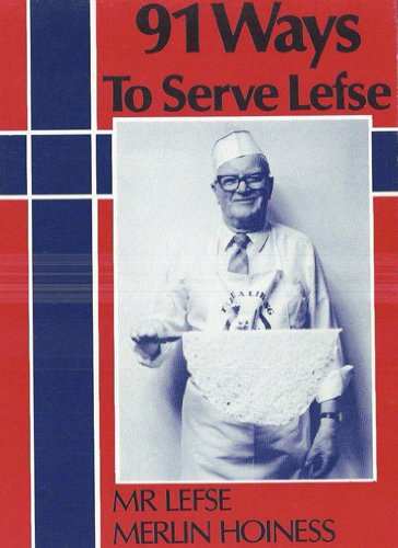 Bethany Housewares 105 91 Ways to Serve   B00470562Q