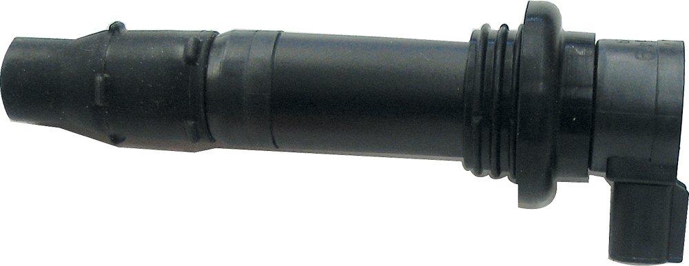 Sports Parts Inc 01-143-52 External Coil