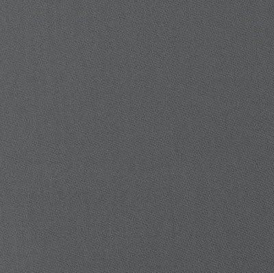 860 simones gris pizarra 274,32 cm paño billar: Amazon.es ...