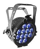 CHAUVET DJ SlimPAR Pro H USB Hex-Color LED Wash/Stage Light | LED Lighting