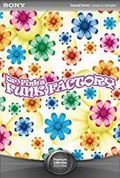 Dr. Fink\'s Funk Factory [Download]